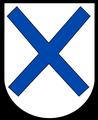 Wappen von Bestwig