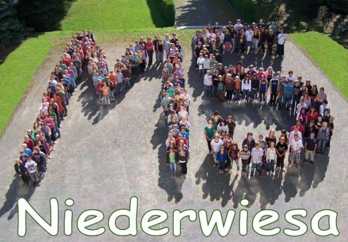 Mittelschule Niederwiesa