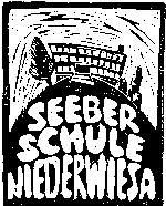 Seeber Grundschule