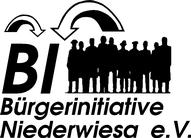 Bürgerinitiative Niederwiesa
