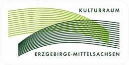 kulturraum-erzgebirge-mittelsachsen